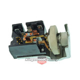 Ford Headlight Switch XR XT XW XY ZA ZB ZC ZD GT GS Falcon Fairlane