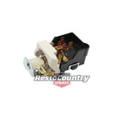 Headlight Switch Holden HQ HJ HX HZ WB Torana LC LJ LH LX UC