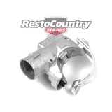 Holden Ignition barrel housing VN VP VQ VR VS NEW