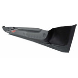 Holden Door Section Inner Left Front Lower HQ HJ HX HZ WB Rust Repair panel