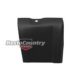 Ford Front Guard Rust Repair Panel Section LEFT INNER XA XB XC fender