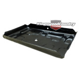 Holden Torana Battery Tray LC LJ XU-1 metal rust repair panel GTR 186 202