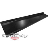 Holden HQ Quarter Panel Rear Rust Repair Section INNER RIGHT Sedan Coupe Monaro