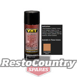 VHT High Temperature Spray Paint COPPER GASKET CEMENT