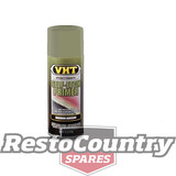 VHT Spray Paint SELF ETCHING PRIMER Premium for bare metal aluminium fibreglass