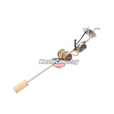 Ford Fuel Tank Sender Unit XC Sedan / Coupe ZH (Standard Tank) petrol gauge