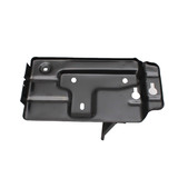 Ford Battery Tray +Support Rust Repair Panel Section XY 6cyl +302 V8 (xGT)