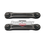 Holden Commodore Rear UPPER Trailing Arm Assembly PAIR VN VP VR VS NON IRS