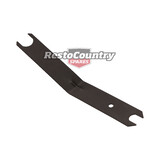 Holden Door Handle Removal Tool Commodore VB VC VH VK VL spring