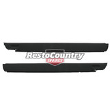 Ford Sill Panel PAIR Left + Right XA XB XC Sedan (will fit coupe) Rust Repair