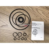 Ford Power Steering Pump Rebuild Kit EA EB ED EF EL AU seal ring gasket