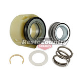 Holden Steering Column UPPER  +LOWER Bearing +Retainer +Spring Torana LH LX UC